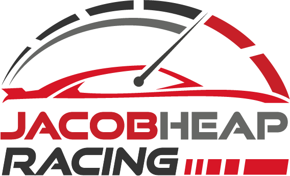 Jacob Heap Racing